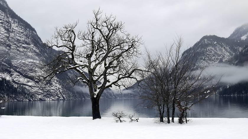 2011-gerrmany-bavaria-konigssee-berchtesgaden_1170556