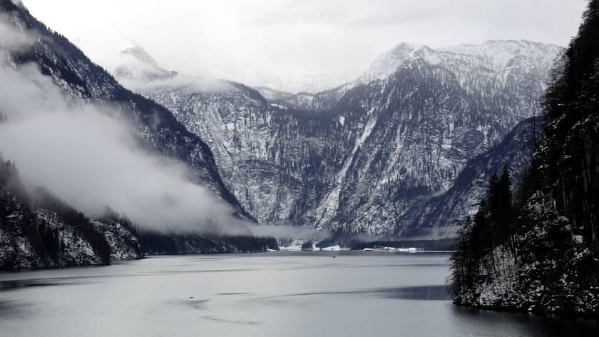 2011-gerrmany-bavaria-konigssee-berchtesgaden_1170659