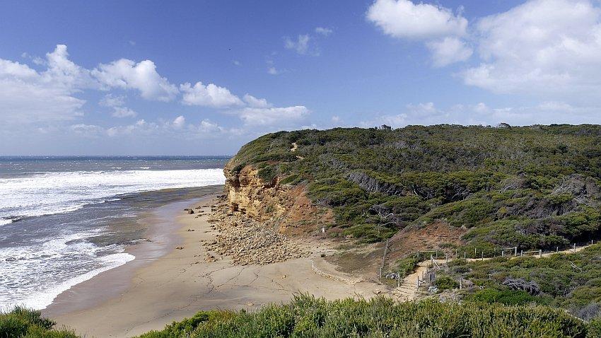 australia-melbourne-great-ocean-road-18-5050