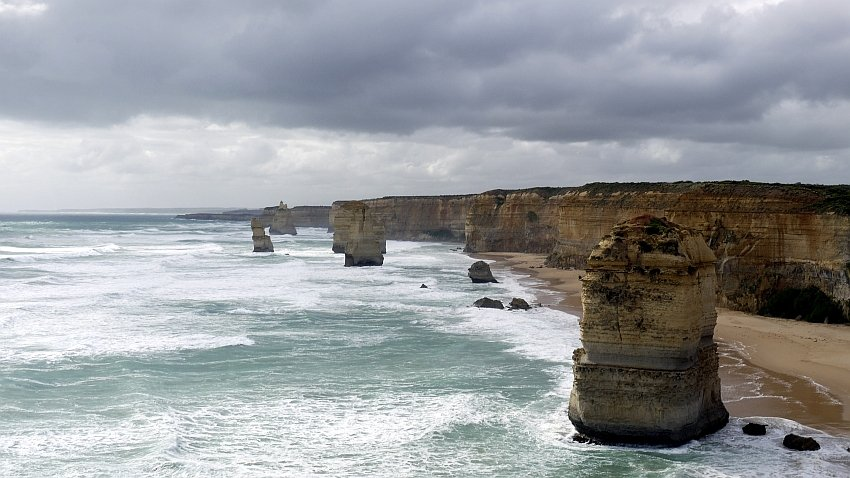 australia-melbourne-great-ocean-road-28-5050
