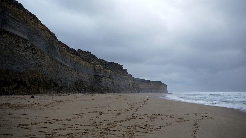 australia-melbourne-great-ocean-road-31-5050