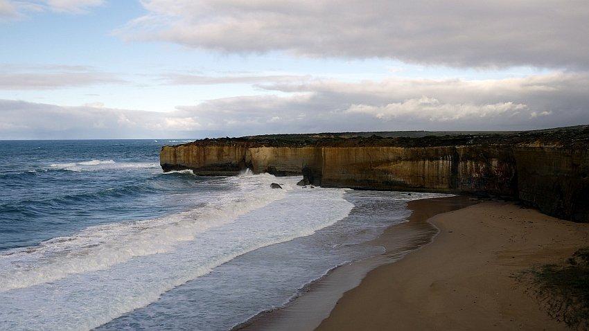australia-melbourne-great-ocean-road-34-5050