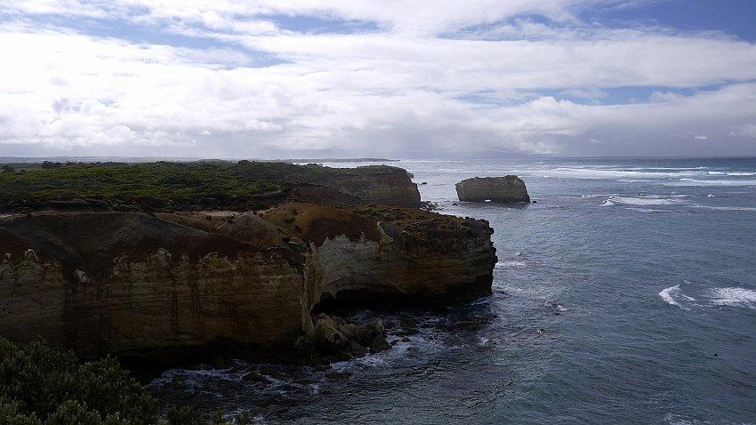 australia-melbourne-great-ocean-road-37-5050