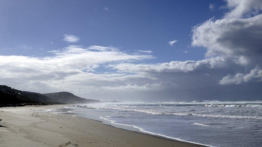 墨爾本-大洋路-Bells Beach