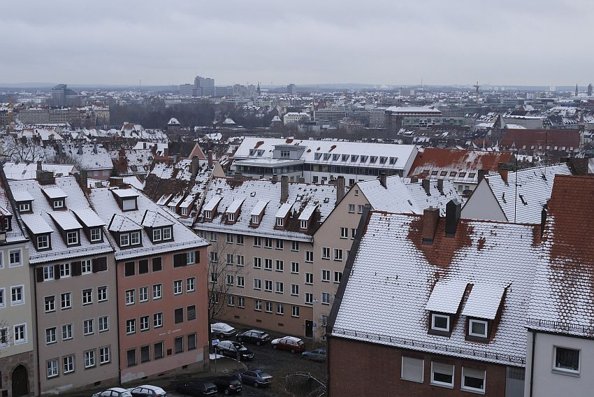 germany-nurnberg-altstadt-1160535-4031