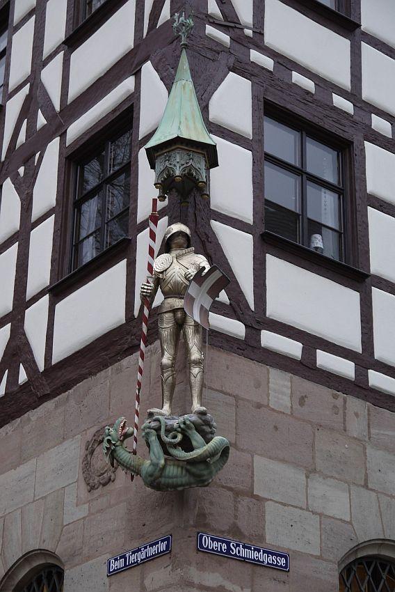 germany-nurnberg-altstadt-1160561-4031